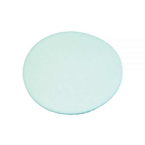 Mast - teflon disc (set of 3)