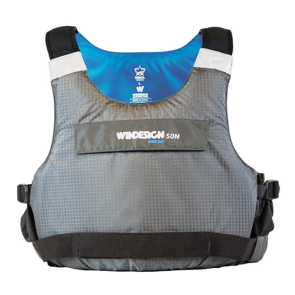 Lifejacket, PFD - Windesign