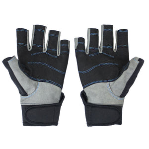 Gloves, - Windesign