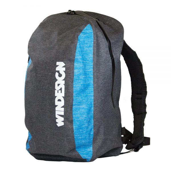 Bag - Dry Backpack 40L - Optiparts