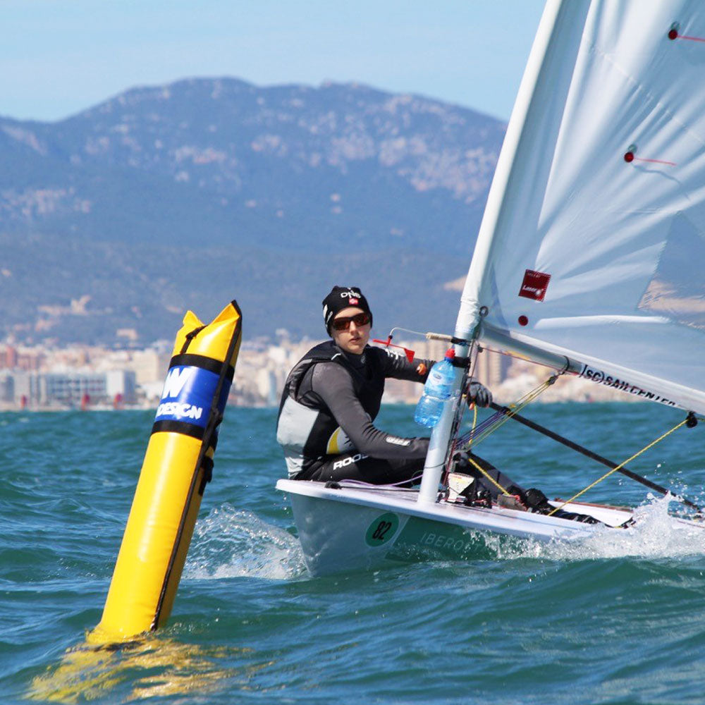 Mark - Training or Regatta