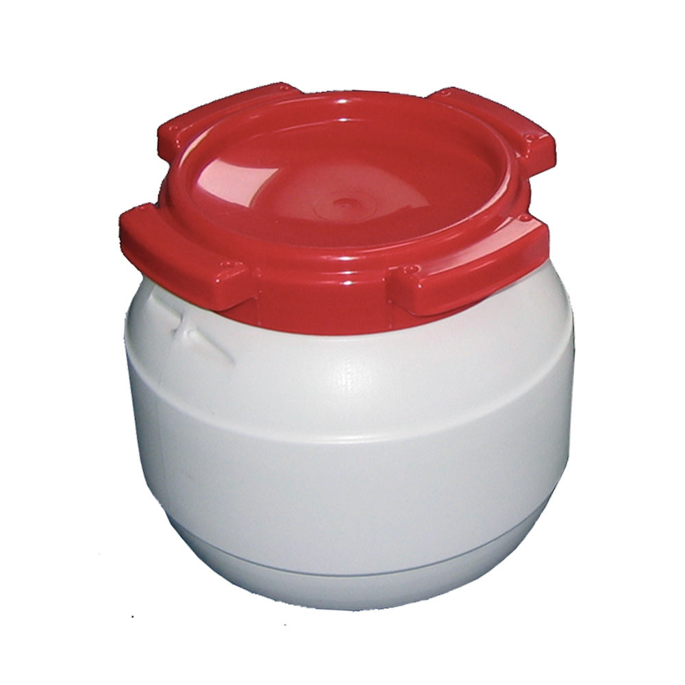 Container - 3 litre lunch