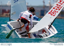 Load image into Gallery viewer, Charter - Auckland Championship