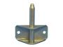 Rudder pintle Sealine - Top