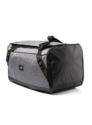 Bag Regatta Holdall 65L - Zhik