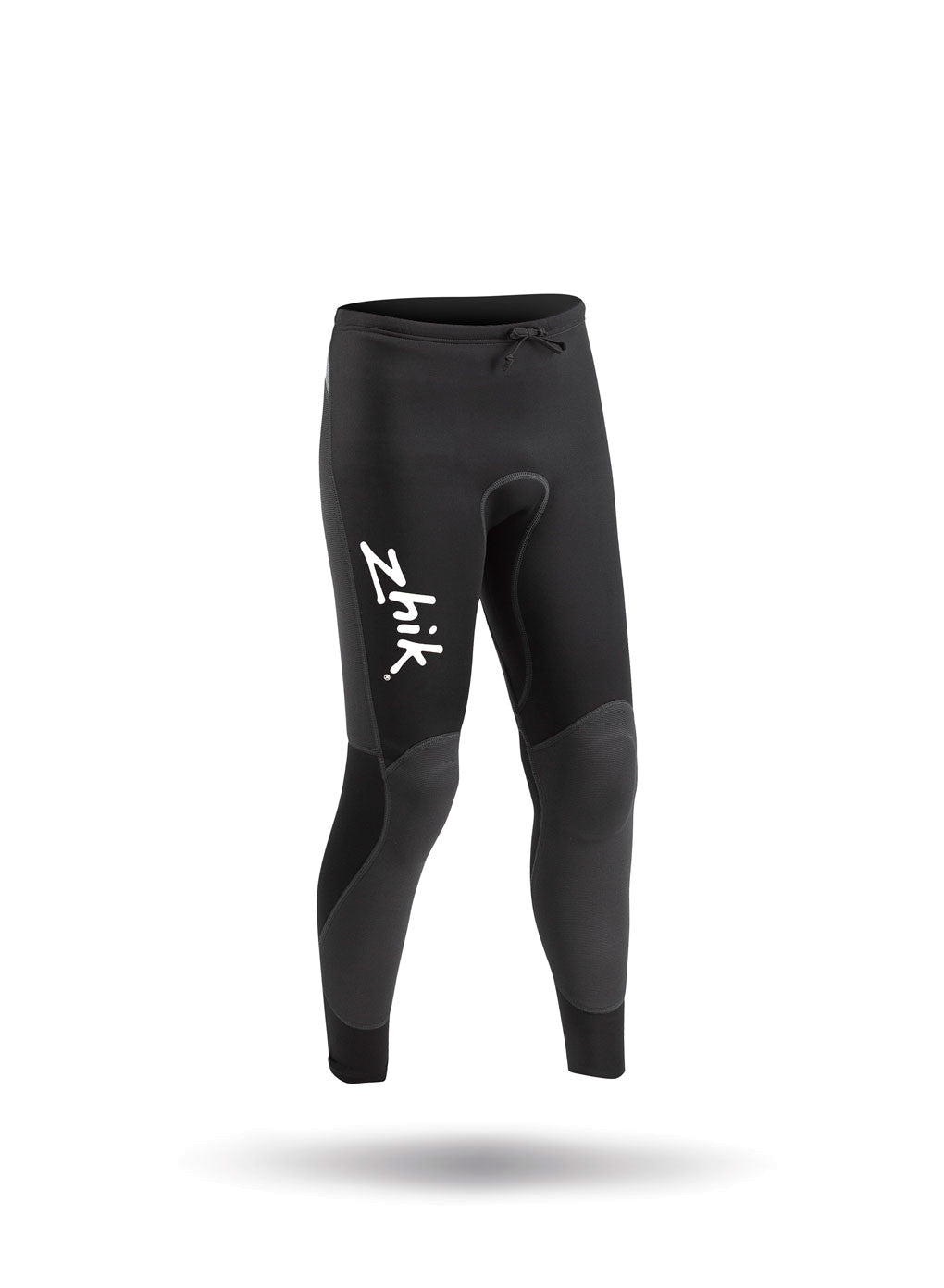 Pants Neo Junior - Zhik