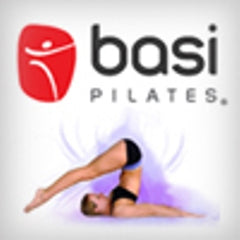 BASI Pilates South Africa