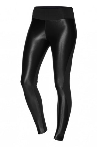Leggings FL Guarana