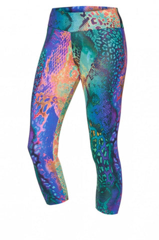 Leggings Arara