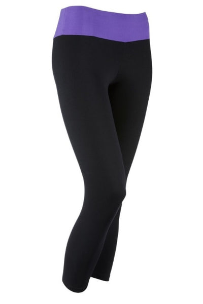 Leggings B-Fit