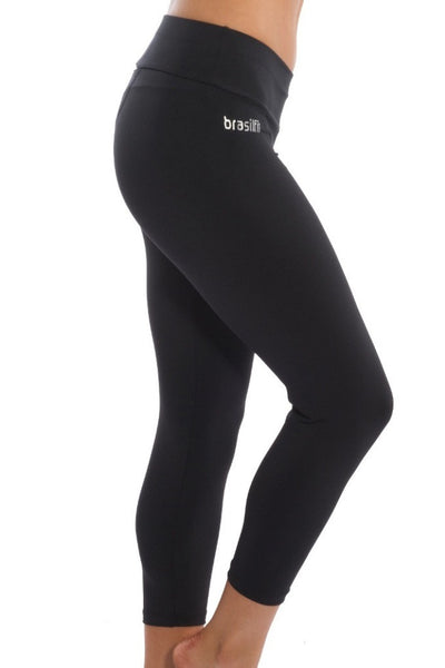 Leggings Basic