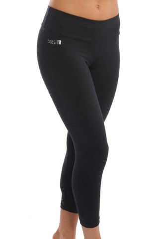 Leggings Emana (Emana® Anti-Cellulite)