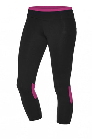 Leggings Vitoria Regia