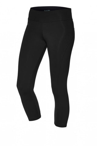 Leggings Xingu (Emana® Anti-Cellulite)