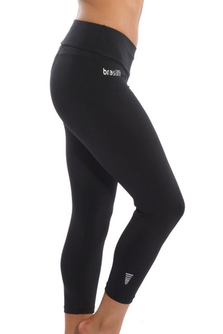 Leggings Xtreme