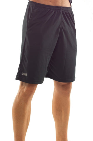 Shorts Apollo