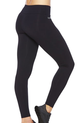 Leggings Full Length Emana (Emana® Anti-Cellulite)