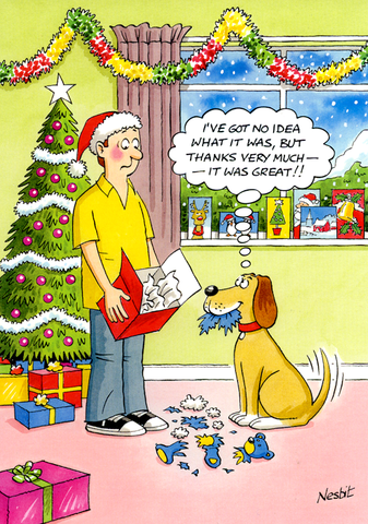 Humorous Christmas Cards.This Year S Humorous Christmas Cards By Rainbow Comedy