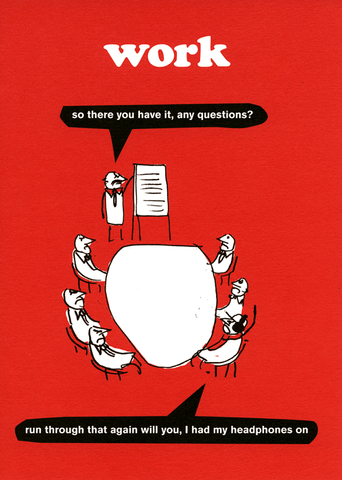Modern Toss Cards Very Funny And Very Rude Comedy