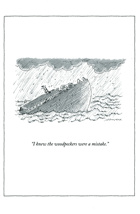 New yorker cards funny cartoons from new yorker magazine comedy like these youll also love punch and mike williams m4hsunfo