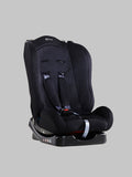 Chilton Car Seat (Group 0,1)