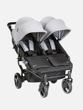 Easy Twin 3.0 Double Stroller