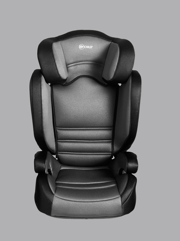 Expanda Car Seat (Group 2/3)