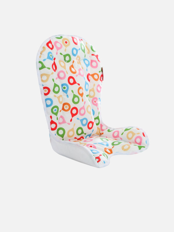 Graze Highchair Insert Cushion