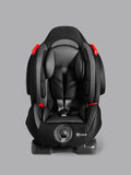 Echo Car Seat (Group 1/2)