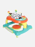 Roundabout 4 in 1 Activity Walker