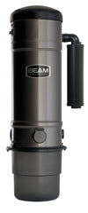 BEAM Serenity QS 375 unit