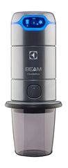 BEAM Alliance 650SB