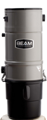 BEAM Classic Series Model 200