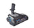 BEAM 700TC w/PRECISION Premium Carpet/Floor Cleaning Package (35 FT.)
