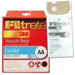 Eureka AA (pkg of 3)