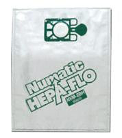 Henry/Hetty/Harry HEPA Vacuum Bags