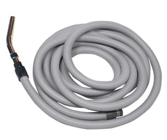30 feet Air Hose (050268)