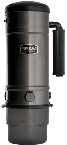 BEAM Serenity 398 w/EZ Grip PRECISION Package (35ft.)