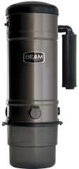 BEAM Serenity model 398 w/30ft Deluxe Air Package