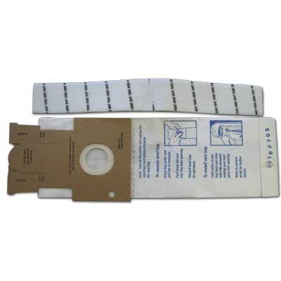 Eureka HP-1 (pkg of 3)