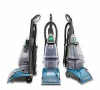Steam Cleaners - Carpet/Upholstery/Floor