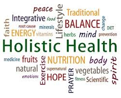 Jane's Blog Holistic Medicine and Cancer