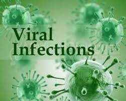 Jane's Blog Viral Infections How to Defend Your Health!