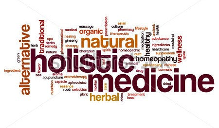 Jane's Blog  Holistic Medicine, What is it?