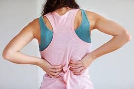 Jane's Blog Aches Pains and Muscle Stiffness