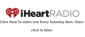 http://cdn.shopify.com/s/files/1/0210/4832/files/radio-buttons-iheartradio.png?994