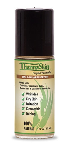 ThermaSkin Roll On
