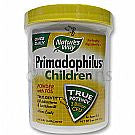 Primadophilus for Children