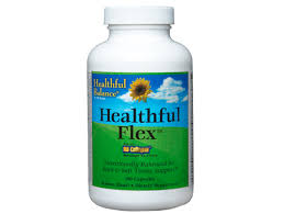 Healthful Flex