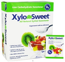Xylosweet (Individual Packets)